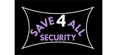 Save 4 All Security